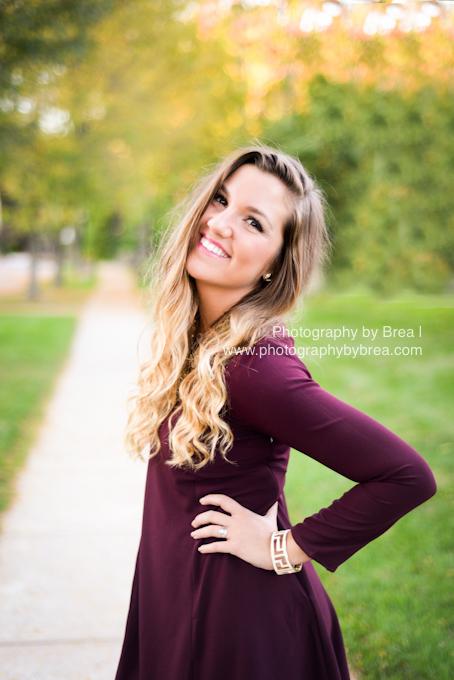 Avon-Lake-OH-high-school-senior-photographer-1-11
