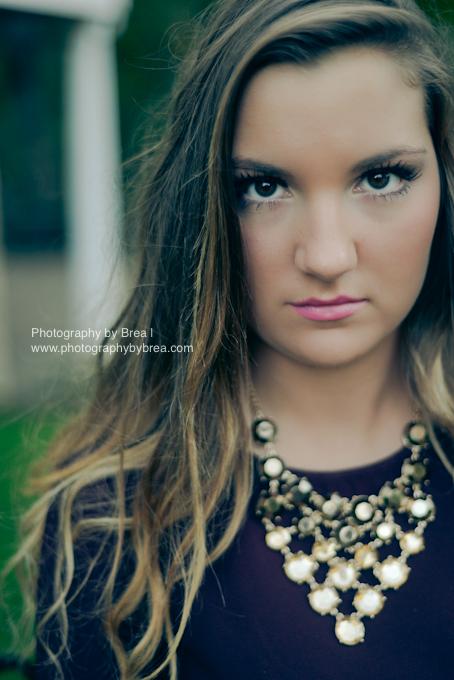 Avon-Lake-OH-high-school-senior-photographer-1-13