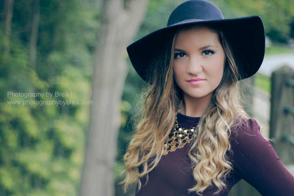 Avon-Lake-OH-high-school-senior-photographer-1-14
