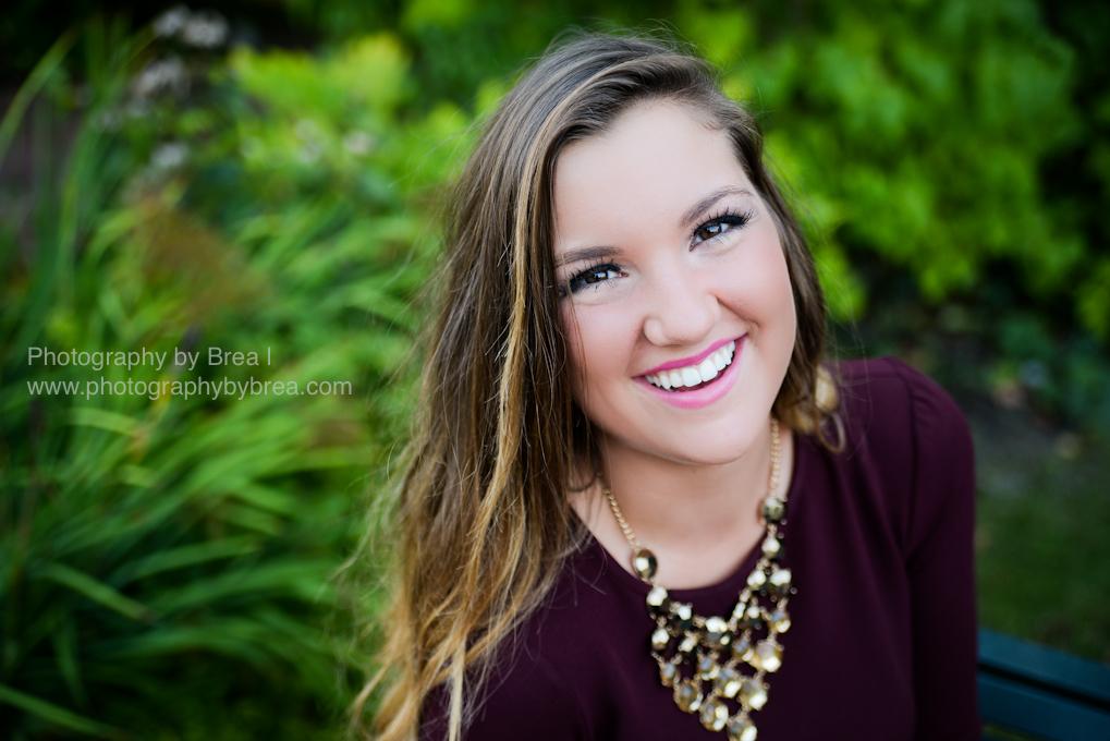 Avon-Lake-OH-high-school-senior-photographer-1-15