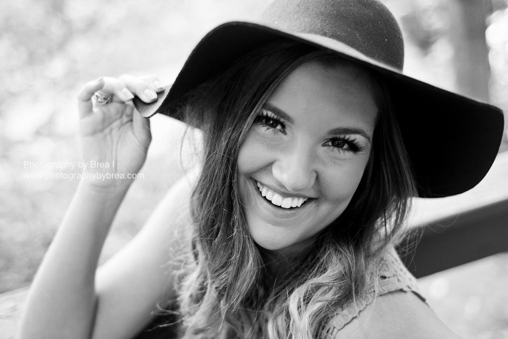 Avon-Lake-OH-high-school-senior-photographer-1-4