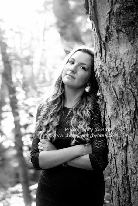 Avon-Lake-OH-high-school-senior-photographer-1-5