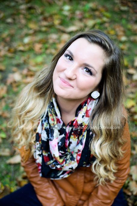 Avon-Lake-OH-high-school-senior-photographer-1-8