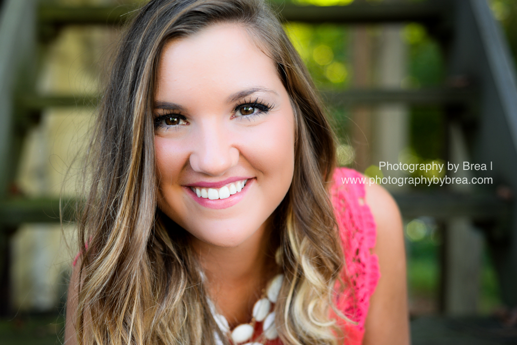 Avon-Lake-OH-high-school-senior-photographer-1