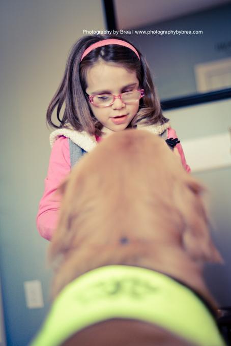 wags-4-kids-photographer