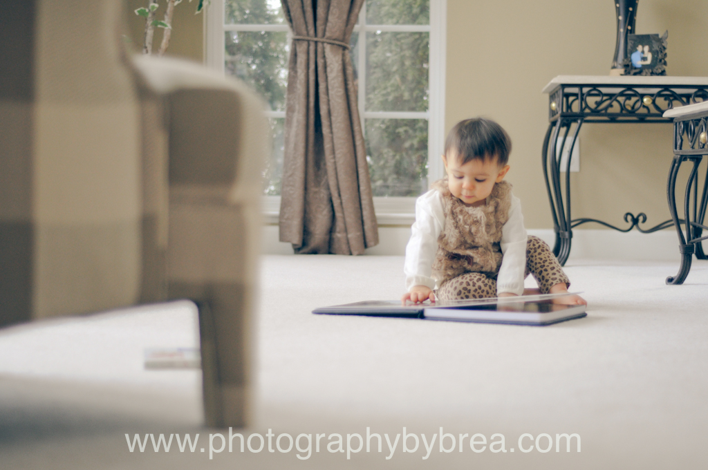 one-year-old-cleveland-photographer