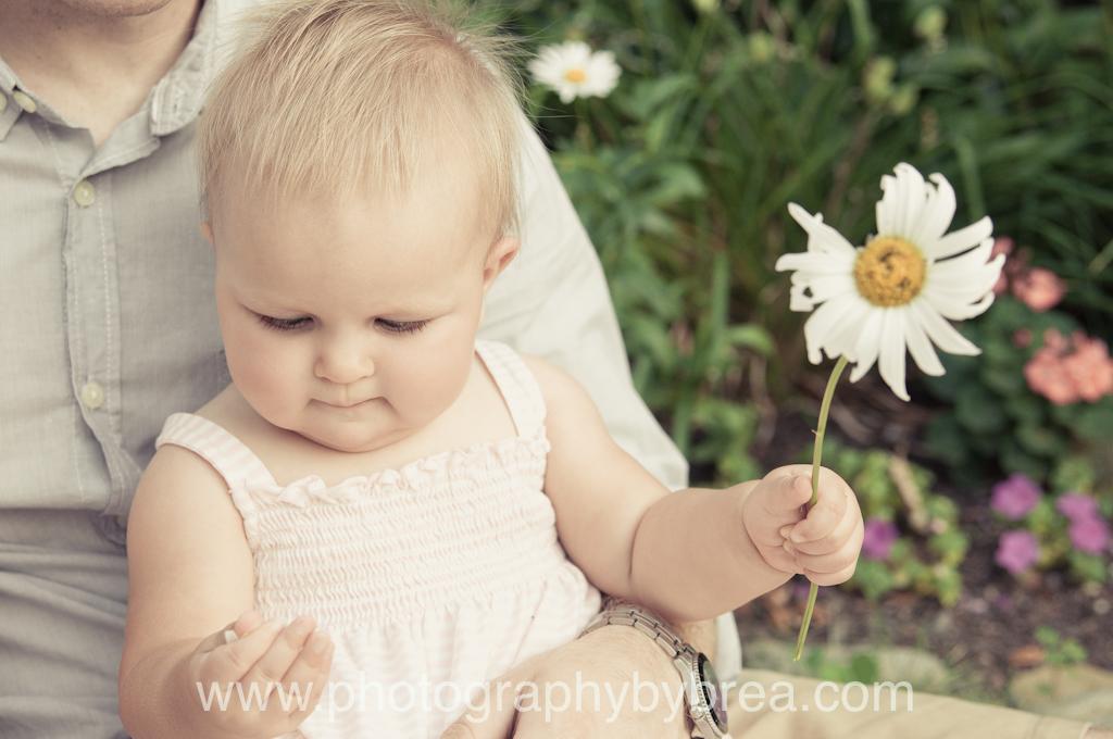 lakewood-child-photographer