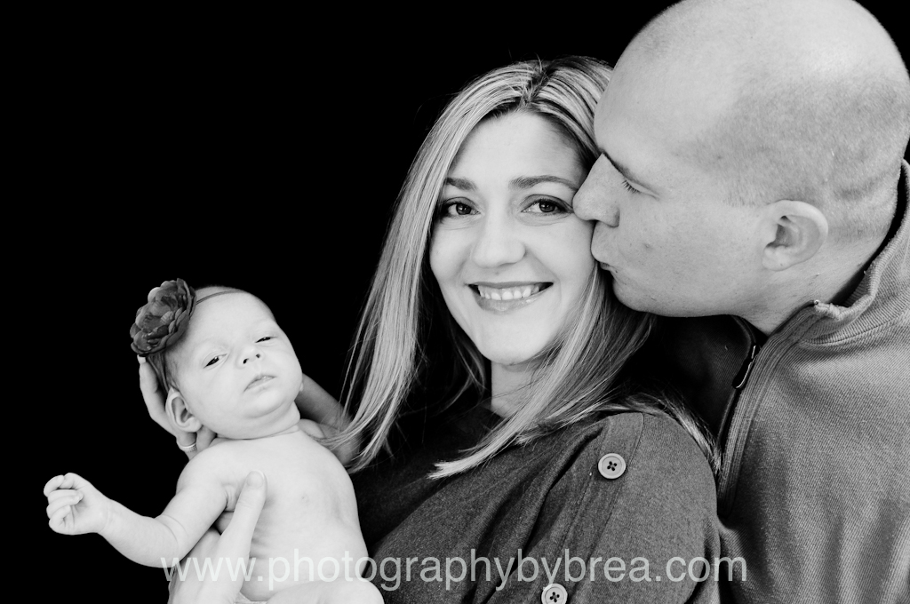 newborn-family-photographer