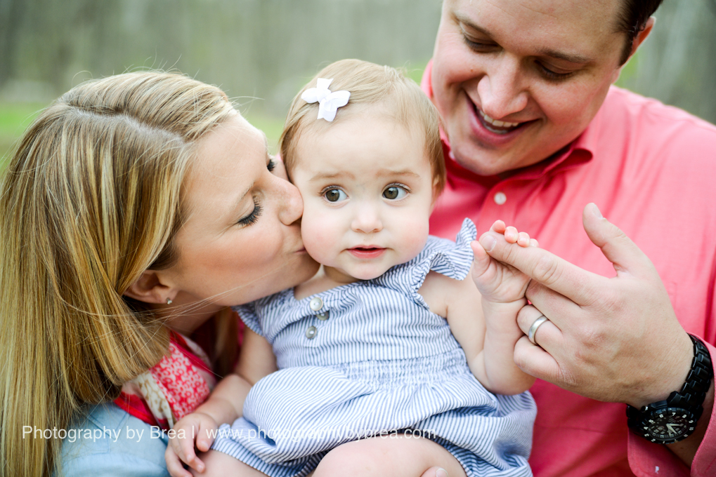 Cleveland-OH-family-photographer-1-10