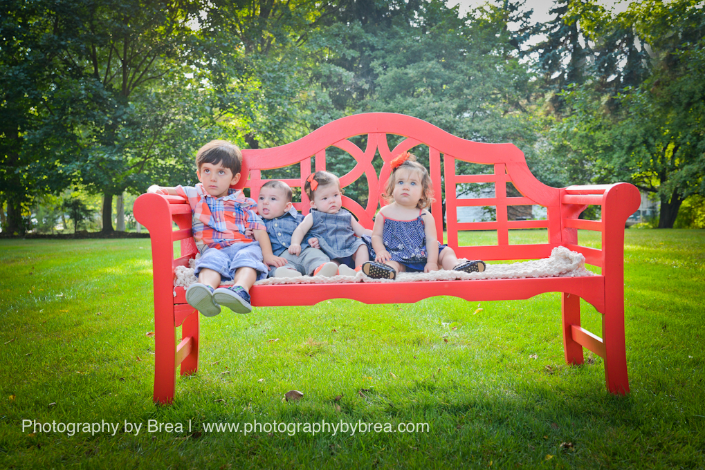 Cleveland-OH-family-photographer-1-14