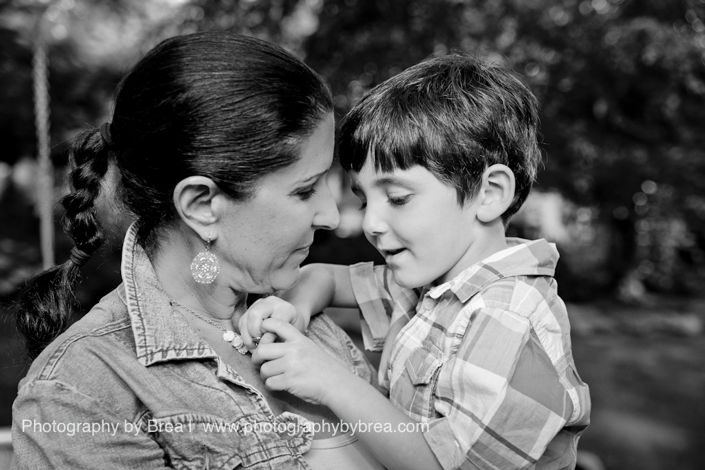 Cleveland-OH-family-photographer-1-17