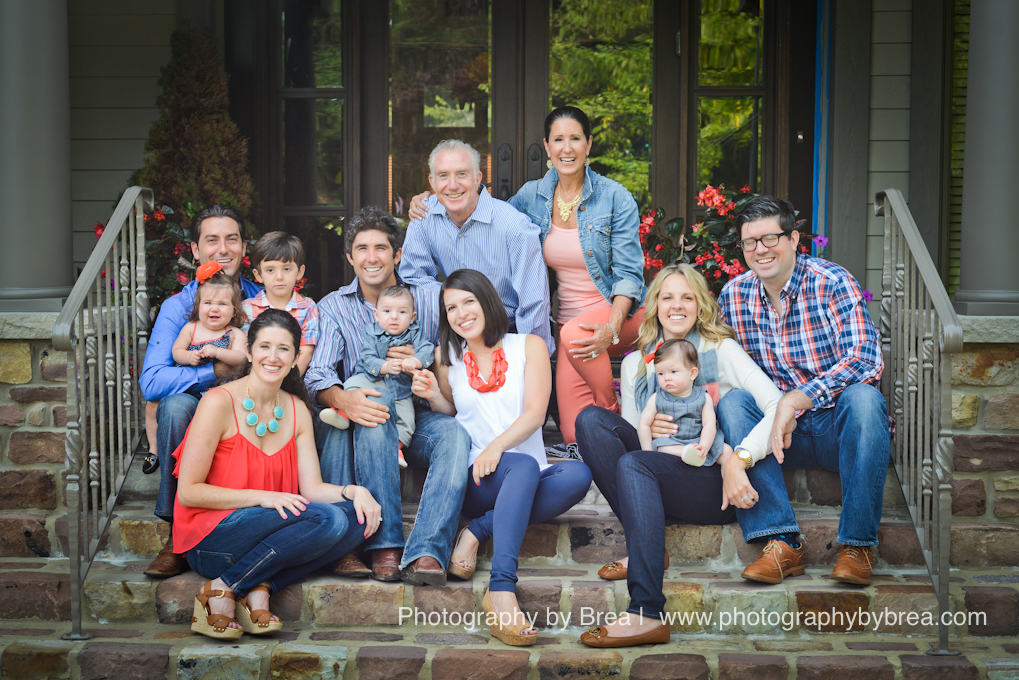 Cleveland-OH-family-photographer-1-3