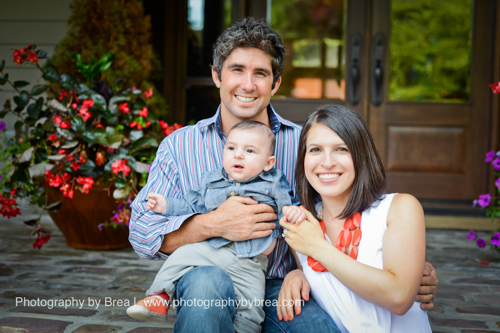 Cleveland-OH-family-photographer-1-4