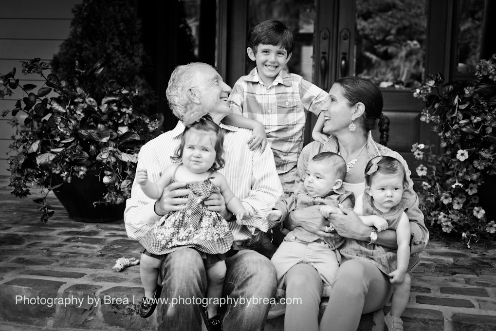 Cleveland-OH-family-photographer-1-8
