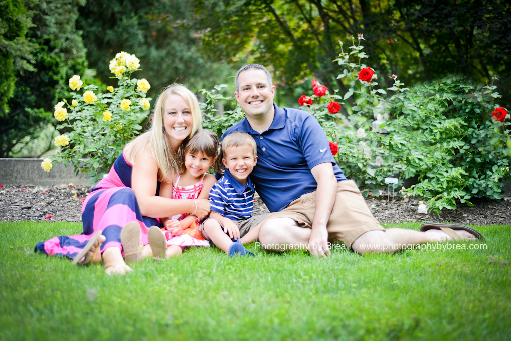 outdoor-children-and-family-photographer