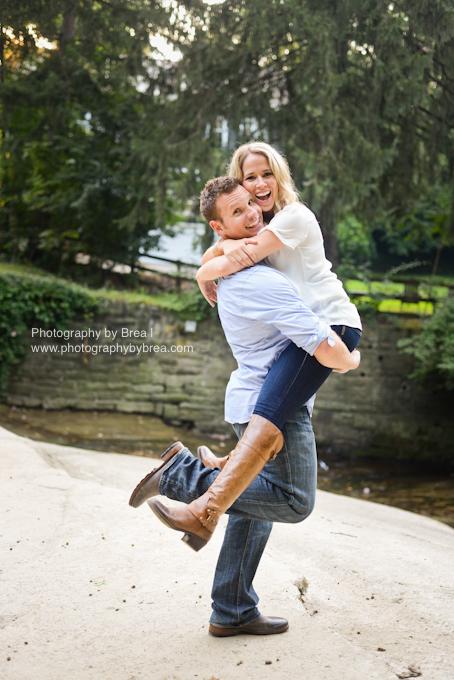 Cleveland-engagement-photographer-1-11