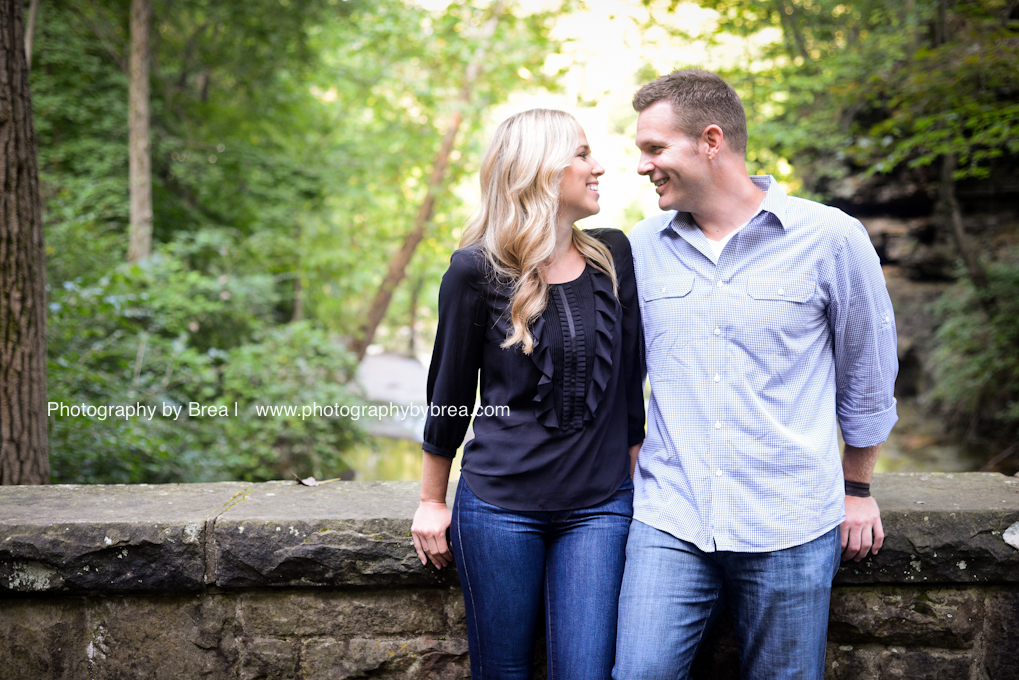 Cleveland-engagement-photographer-1-2