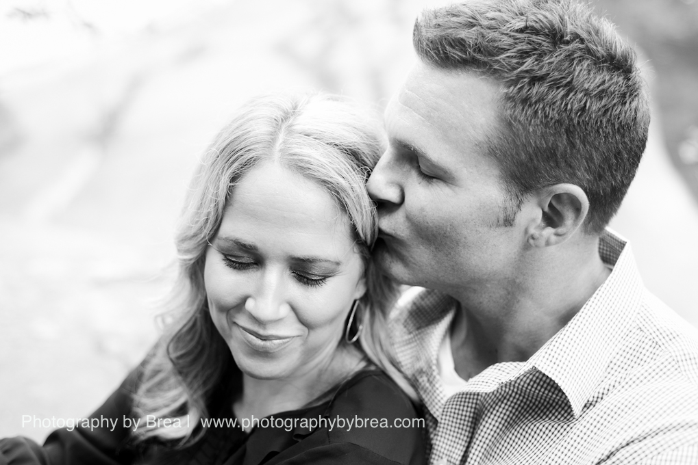 Cleveland-engagement-photographer-1-5