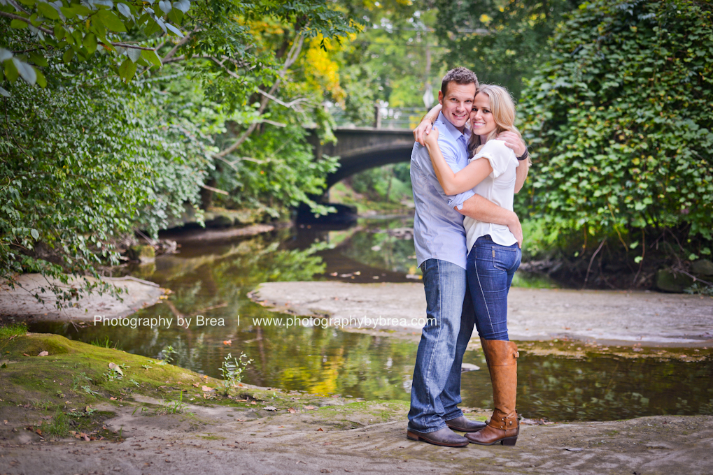 Cleveland-engagement-photographer-1-7