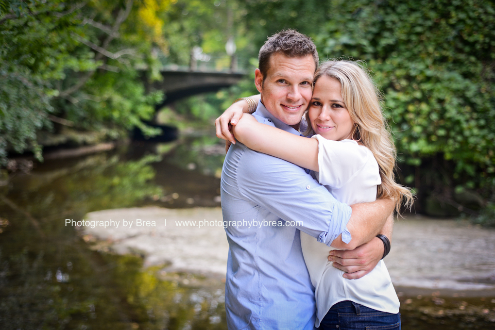 Cleveland-engagement-photographer-1-8