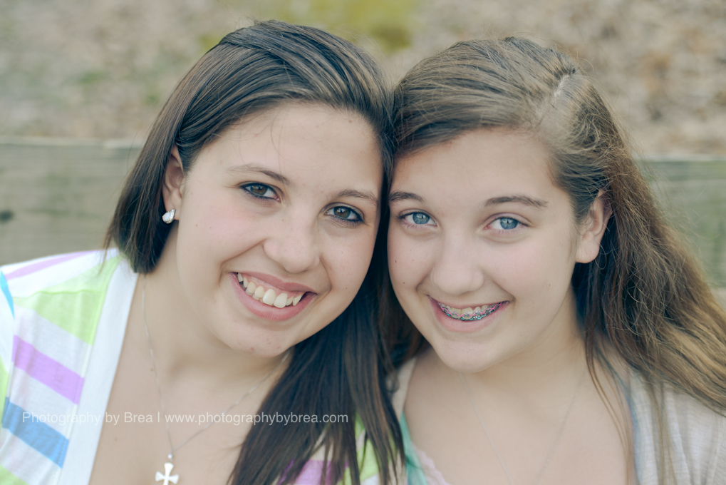 sisters-photography