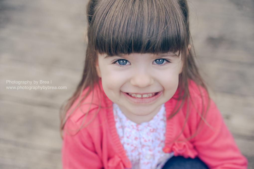 avon-lake-oh-children-photographer