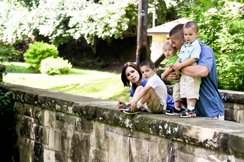 cleveland-outdoor-family-photography