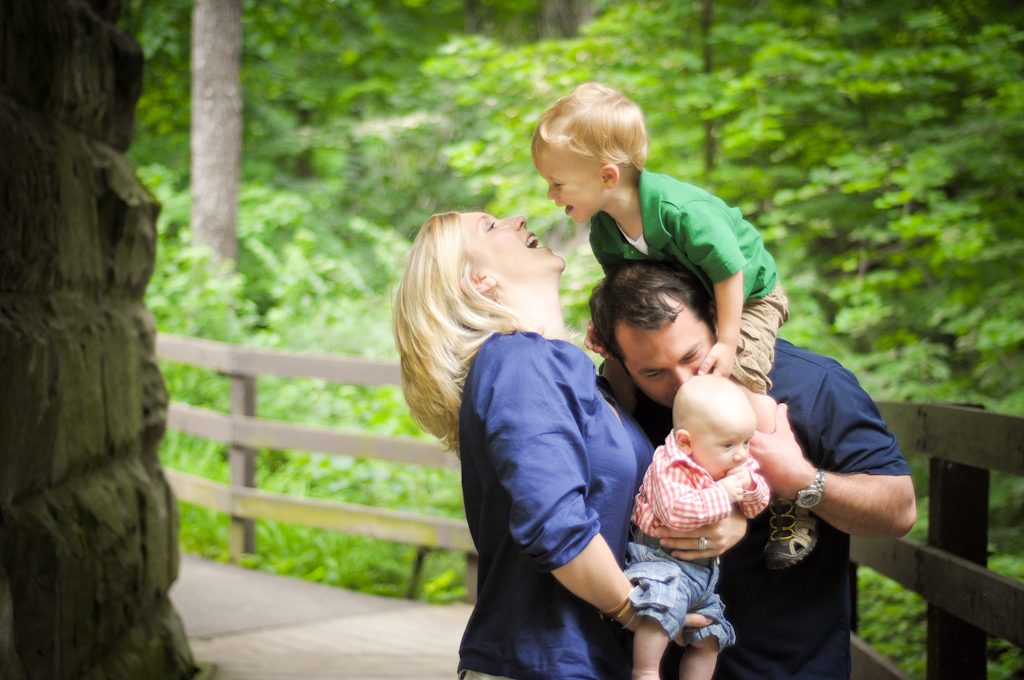 olmsted-falls-oh-family-photographer