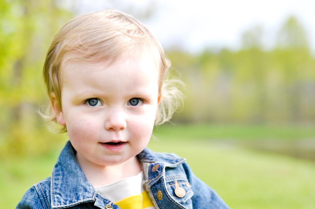 children-photographer-cleveland