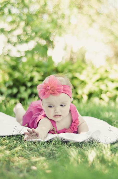 cleveland-photographer-6-months