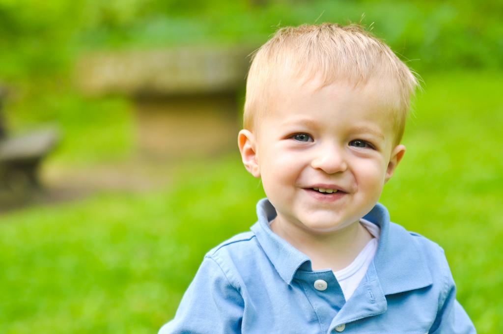olmsted-falls-children-photographer