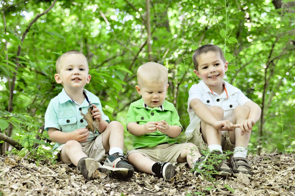 cleveland-children-kid-photographer