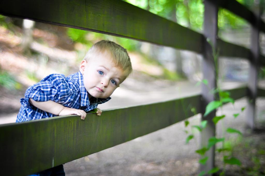 cleveland-children-photography