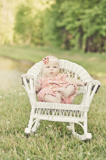 avon-6-month-photography