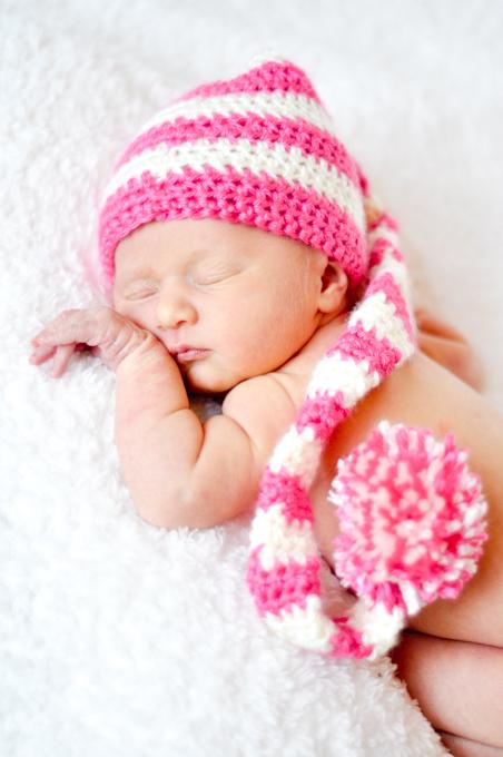 cleveland-east-side-newborn