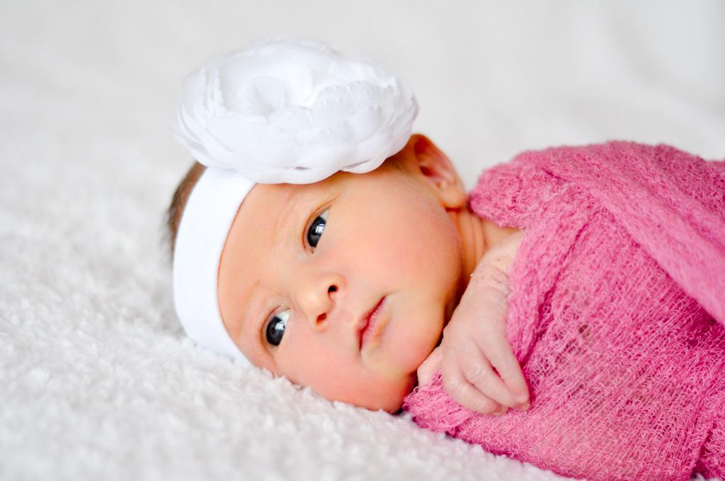 cleveland-newborn-photography