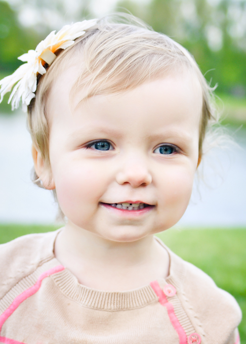cleveland-child-photography
