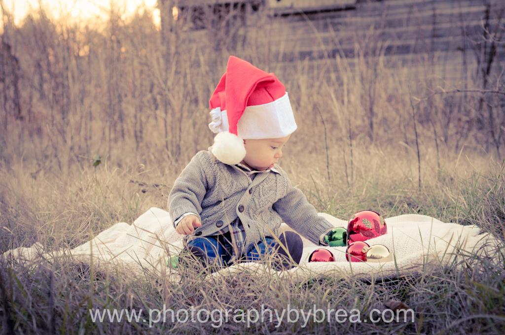 outdoor-christmas-photo