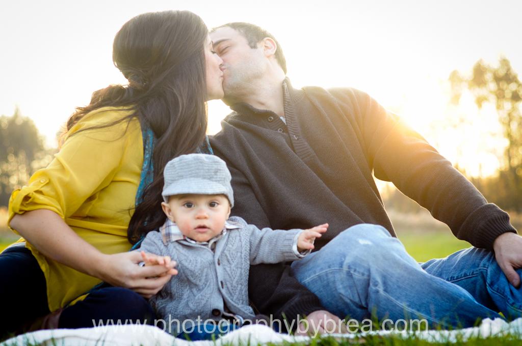 avon-lake-children-and-family-photographer