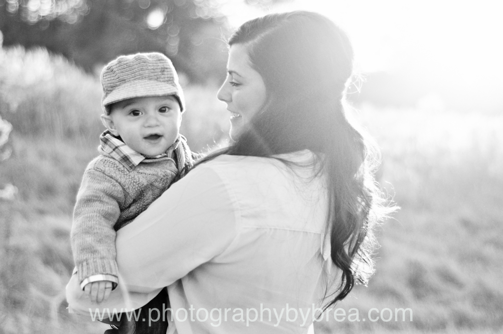 mom-and-baby-photography