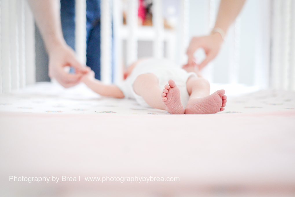 Solon-OH-newborn-photographer-1-12