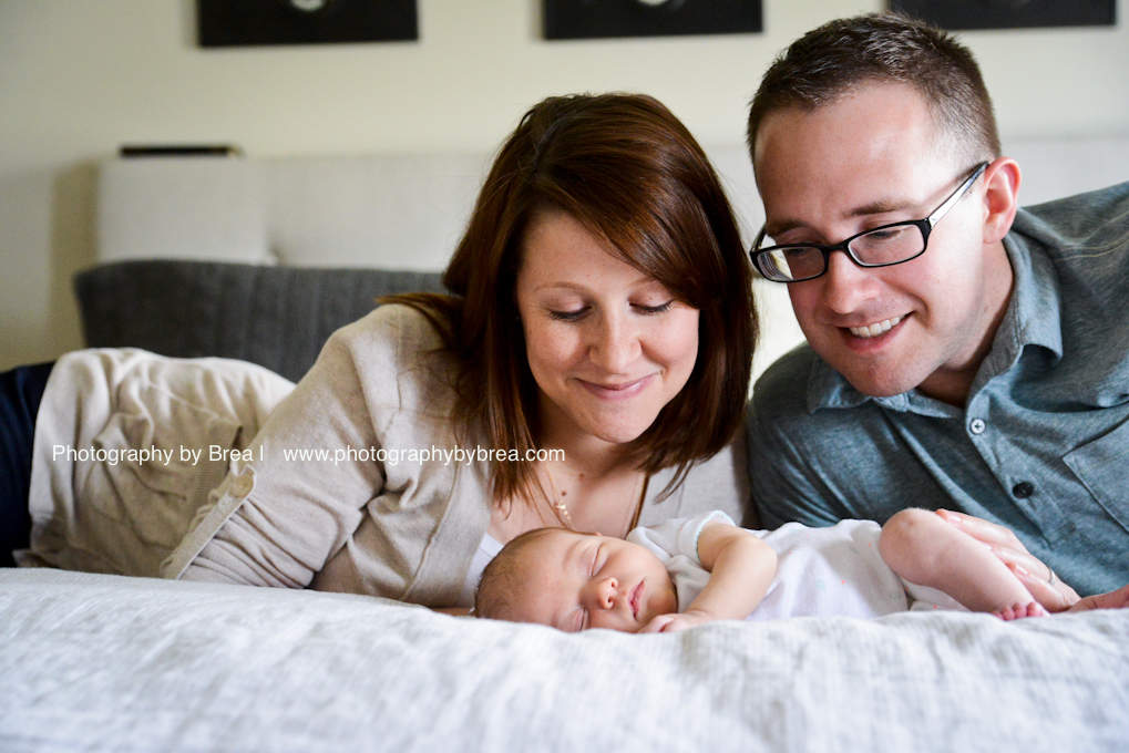Solon-OH-newborn-photographer-1-17