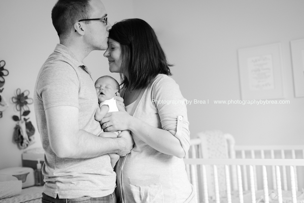 Solon-OH-newborn-photographer-1-7