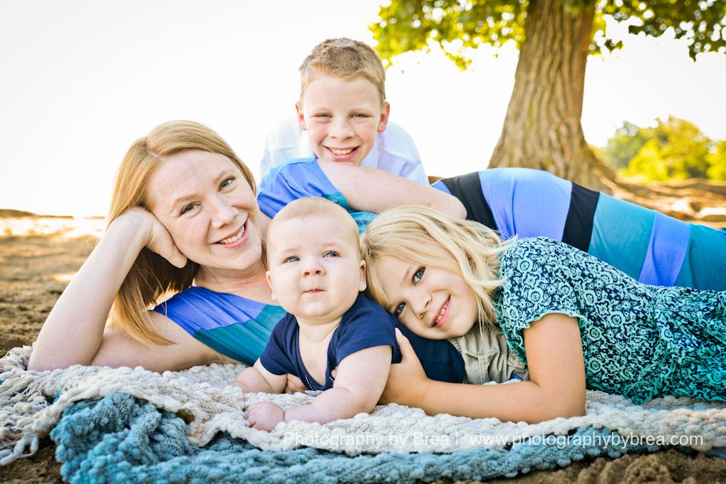 family-beach-photographer