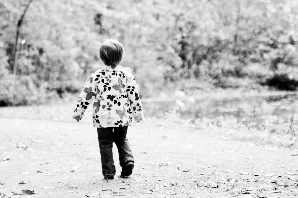 avon-lake-family-photographer