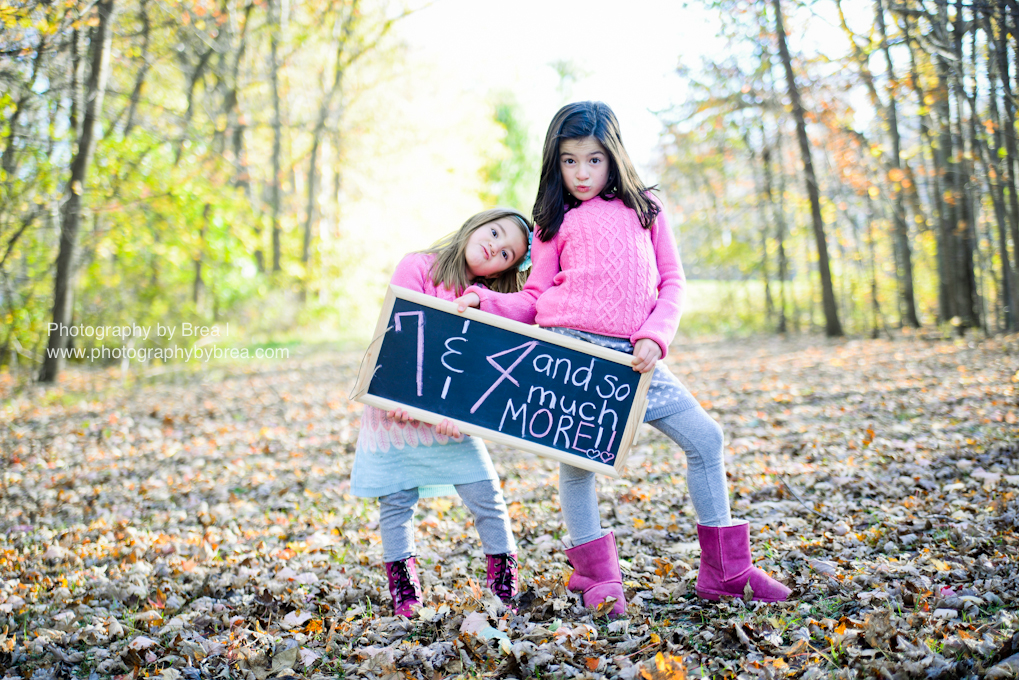 avon-lake-family-photographer-1-10