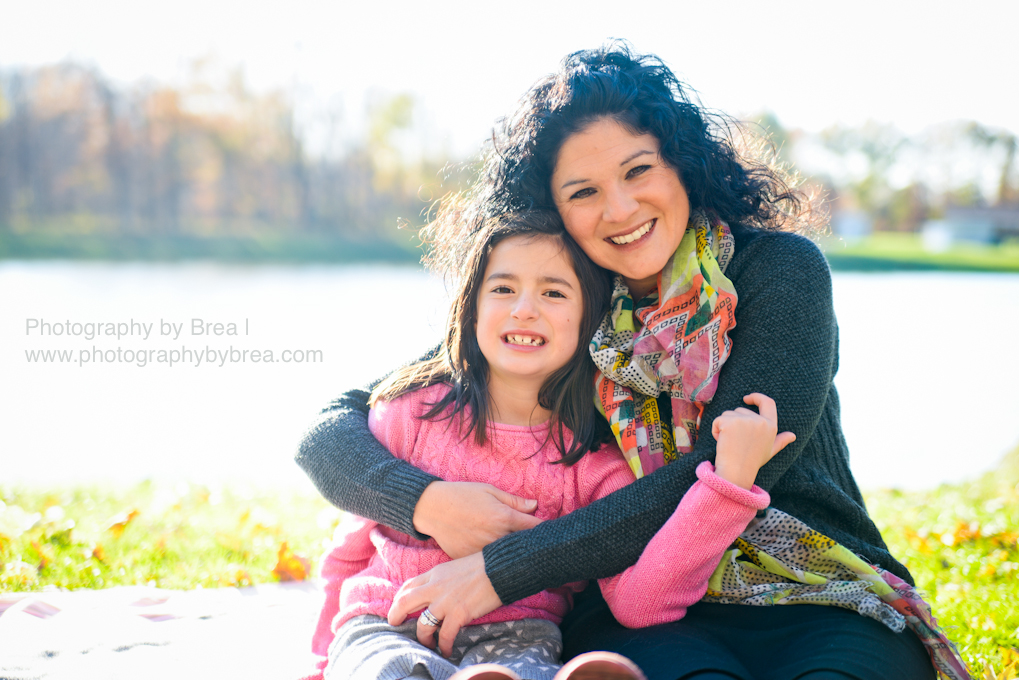avon-lake-family-photographer-1-14