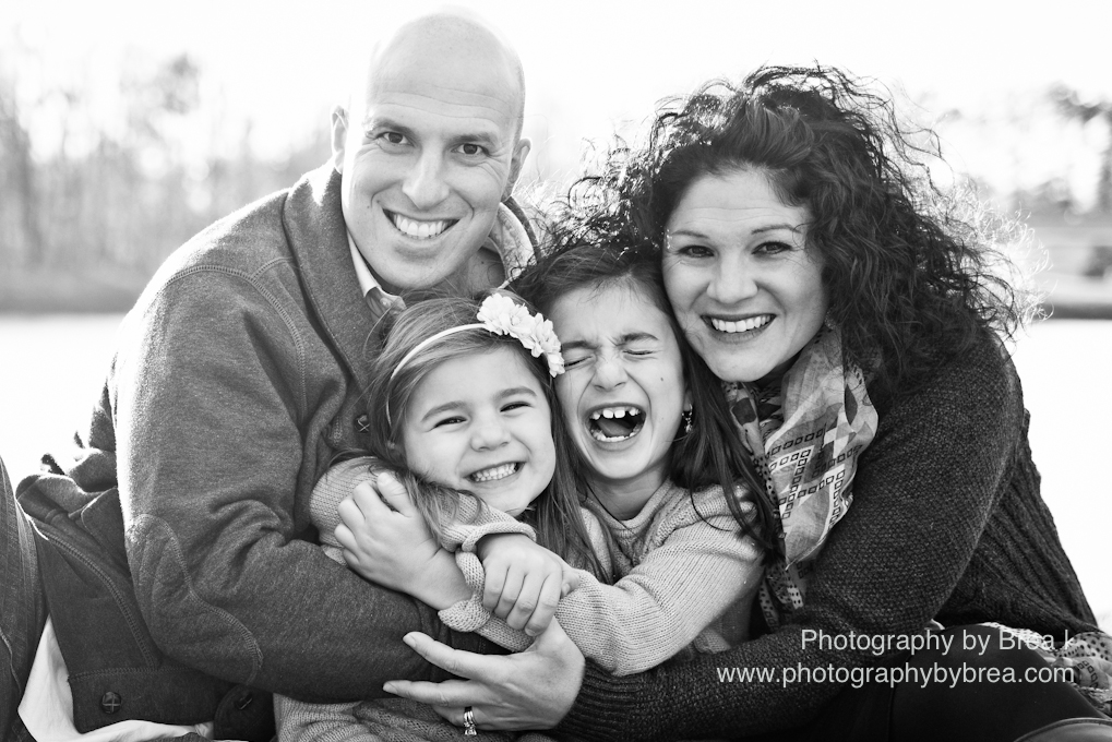 avon-lake-family-photographer-1-16