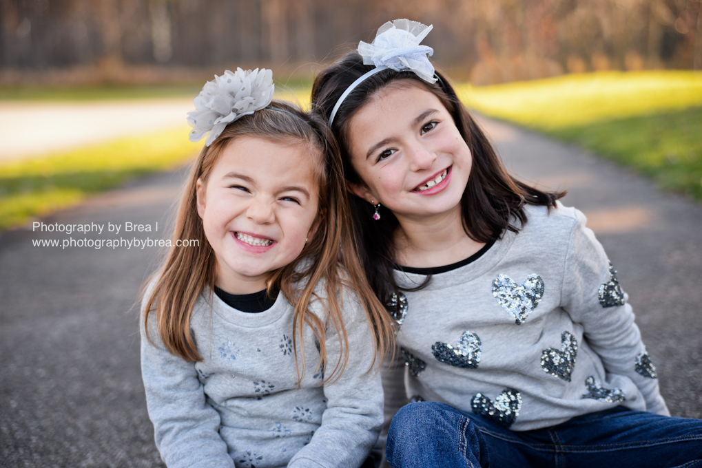 avon-lake-family-photographer-1-19