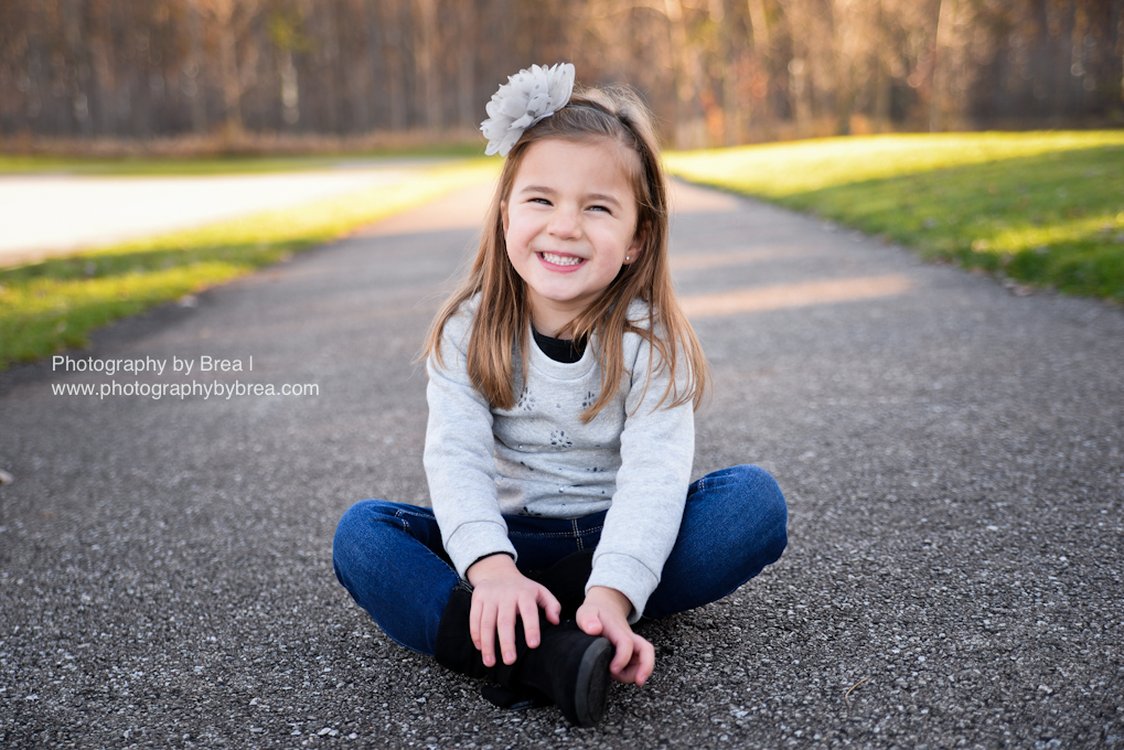 avon-lake-family-photographer-1-21